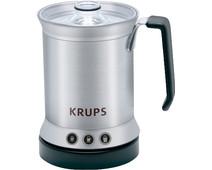 Krups XL2000 Melkopschuimer