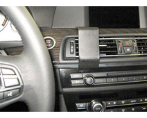 Brodit ProClip BMW 5-series from 2010 Central Confirmation