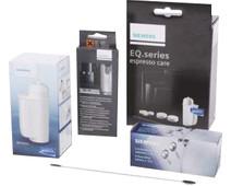 Siemens/Bosch Maintenance Kit EQ-series