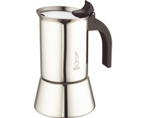 Bialetti Venus Induction 6 kopjes