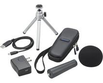 Zoom H1 Accessoires Kit