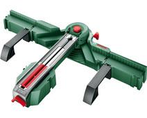 Bosch Sawing station PLS 300