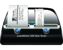 DYMO LabelWriter 450 Twin Turbo Labelmaker