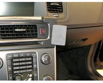 Brodit ProClip Volvo V60/S60 2011 Haakse Bevestiging