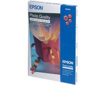 Epson Photo Paper 100 Sheet A3 (104 g / m2)