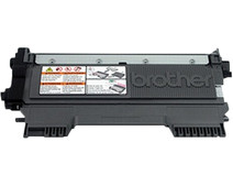 Brother TN-2210 Toner Cartridge Black
