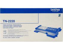 Brother TN-2220 Toner Black XL