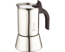 Bialetti Venus Induction 4 cups