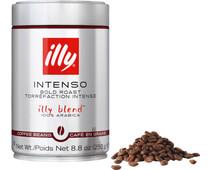 Illy Intenso koffiebonen 0,25 kg