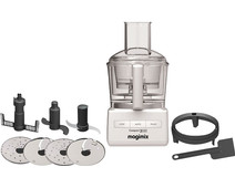 Magimix Compact 3200 wit