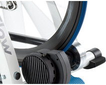 Tacx Trainer tire Race T1390