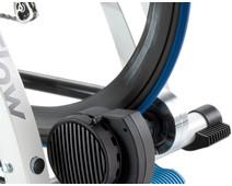 Tacx Trainer tire MTB T1395