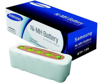 Samsung Navibot Accu