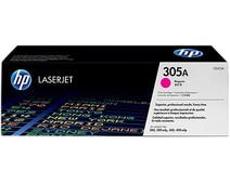 HP 305A Toner Magenta