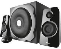 Trust Tytan 2.1 Speaker Set