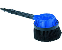 Nilfisk Rotating Washing Brush