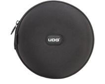 UDG Creator Headphone Hard Case Small Zwart