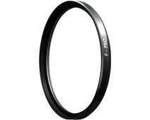 B+W 010 UV-filter 49 ES