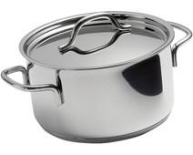 BK Profiline Cooking Pot 18cm