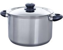BK Carat + Soup pot 24cm