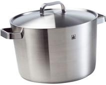 BK Conical+ Soup pot 24cm