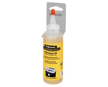 Fellowes Paper Shredder Oil (125ml)