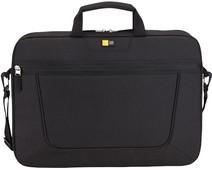 Case Logic VNAi-215 15 inches Black