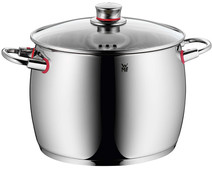 WMF Quality One Cooker High 24cm