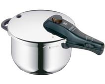 WMF Perfect Pressure Cooker 4.5L