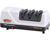 Chef'sChoice Electric Knife Sharpener CC1520