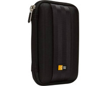 Case Logic QHDC-101 Black