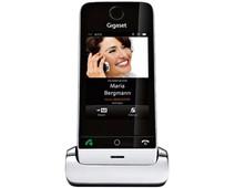 Gigaset SL910H Additional handset