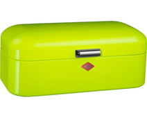 Wesco Grandy Lime Green