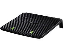 Fellowes Maxi Cool Laptopstandaard