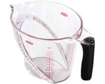 OXO Good Grips Measuring jug 1 liter
