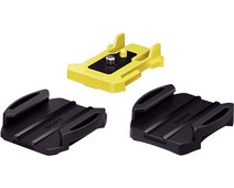 Sony VCT-AM1 Adhesive mounts