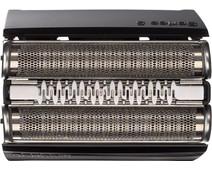 Braun 52B Shaver Cassette