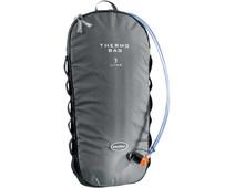 Deuter Streamer Thermo Bag 3.0 l