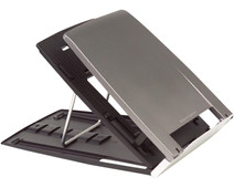 Bakker Elkhuizen Ergo-Q 330 Laptop Holder