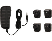 Simplehuman Sensor-prullenbak Adapter