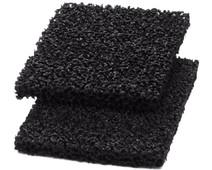 Simplehuman Carbon filter (2 pieces)