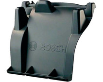 Bosch MultiMulch for Rotak 34/37