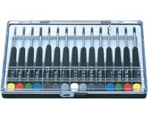 Fixapart Tools 15-delige schroevendraaierset