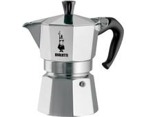 Bialetti Moka Express 18 cups