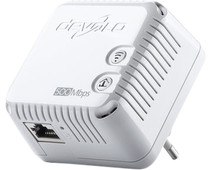 Devolo dLAN 500 WiFi 500Mbps Expansion