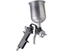 Ferm ATM1039 Paint gun Upper cup