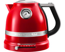 KitchenAid Artisan Kettle Imperial Red
