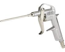 Einhell Blaaspistool Lang