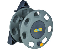 Hozelock Wall reel 30m