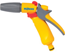 Hozelock Jet Spray Spray Gun